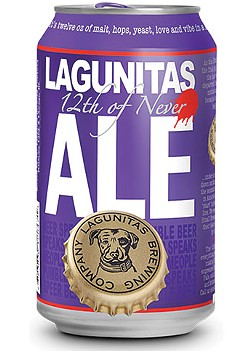brew-a9e61771adc57cff.jpg