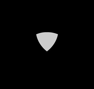 diagramme_de_venn.png