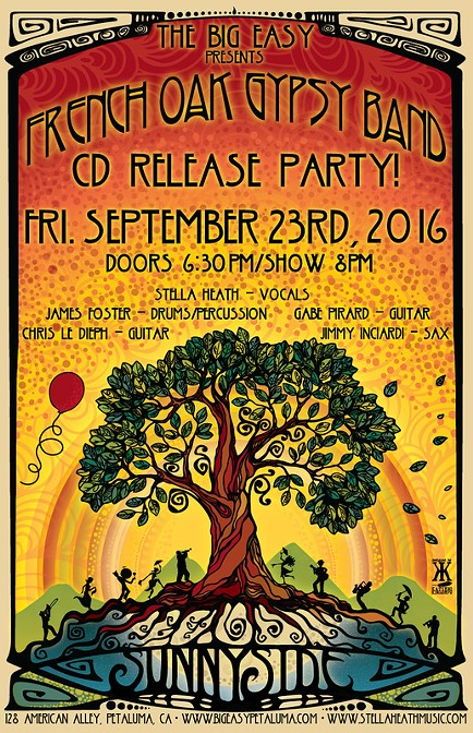 french-oak-gypsy-band-album-release-poster-big-easy-9-23-16-.jpg