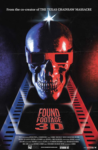 found-footage-3d.png