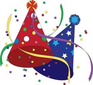 party-hats-clip-art-images-party-hats-stock-photos-clipart-p.jpg