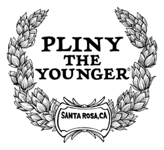 pliny-the-younger-v1.png