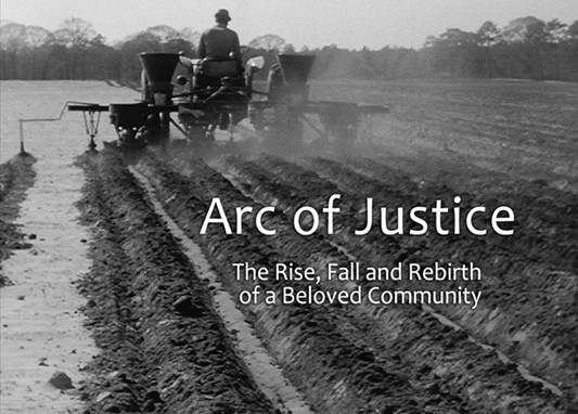 main-title-arc-of-justice-featured-image-1.jpg