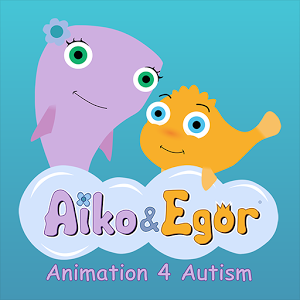 animation4autism.png