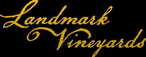 landmark-logo-gold.png