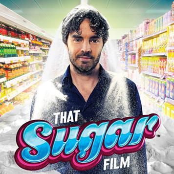 that_sugar_film.png