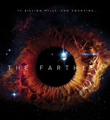 farthest-movie-poster.jpg