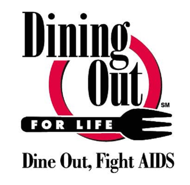 dine-out-fight-aids.png