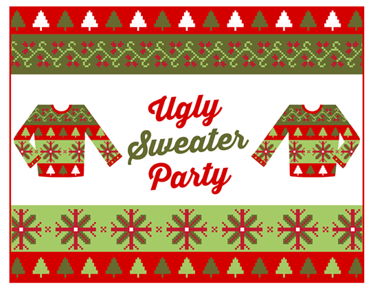 uglysweaterparty.png