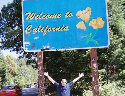 welcometocalifornia_0.jpg