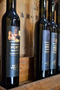 portworks-bottles.jpg