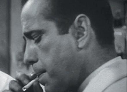 Bogart That Joint, My Friends