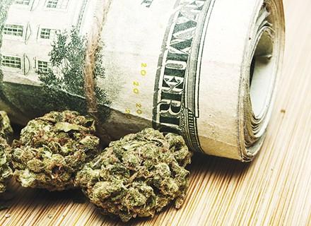 Buds & Budgets