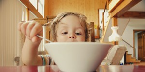 """Redwood Empire Food Bank Offers Free COVID-friendly Kids """"Summer Lunch"""""""
