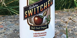 Switch to Switchel