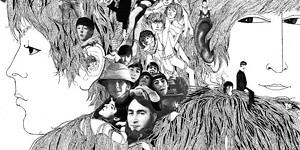 March 30: Beatles Breakdown in Sebastopol