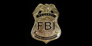 FBI and SCSO