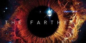 New Far-Out Documentary Screens in Sebastopol