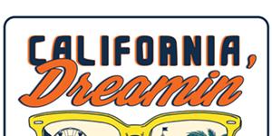 Cloverdale Citrus Fair Heats Up Northern Sonoma County Feb. 14-17