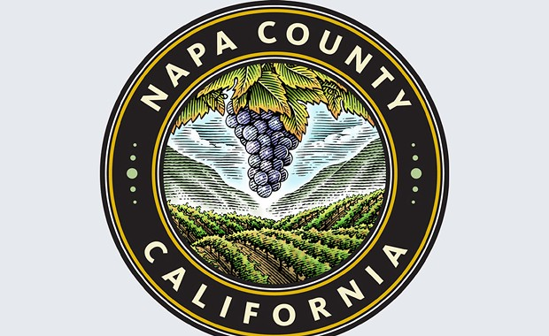 Napa County Confirms First Death Due to COVID-19