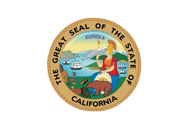 seal_of_california-boho.jpg
