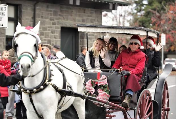 carriage-rides.jpeg