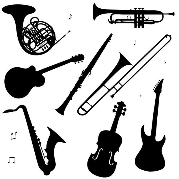 music_ensemble.jpg