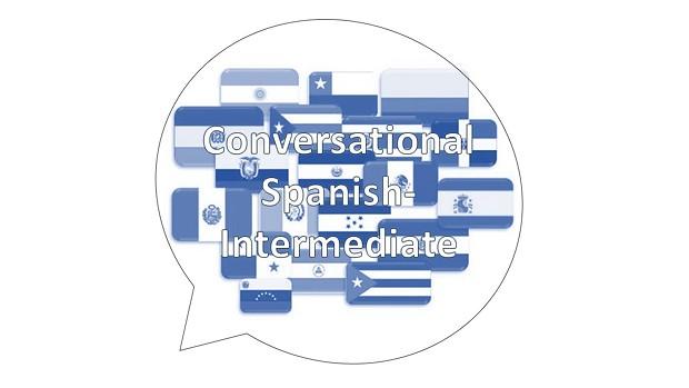 conversational_spanish_intermediate.jpg