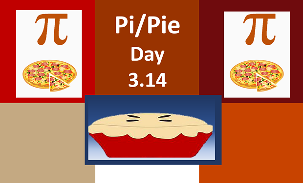 pie_day.png