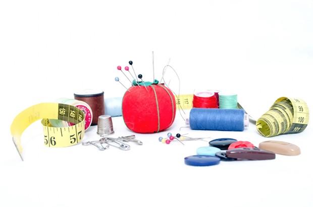 sewing_tools.jpg