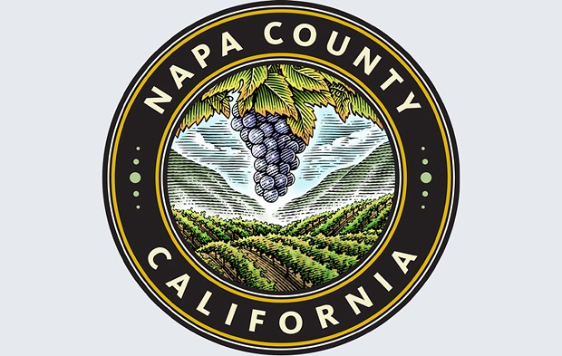 seal_of_napa_county_california-1200.jpg