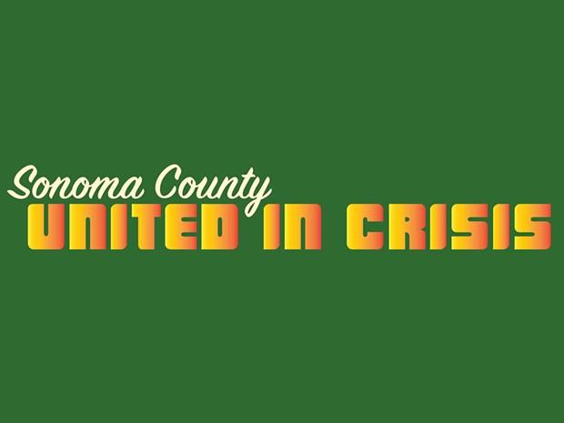 united-in-crisis-online.jpg
