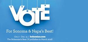nbb_bestof2016_vote.jpg