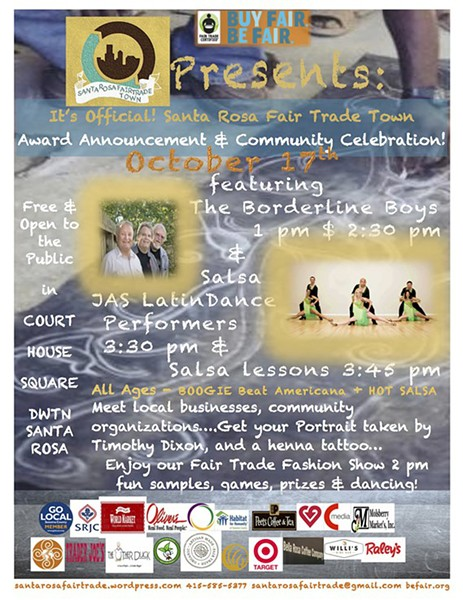 554c0bf8_poster_october_17_santa_rosa_fair_trade_town.jpg