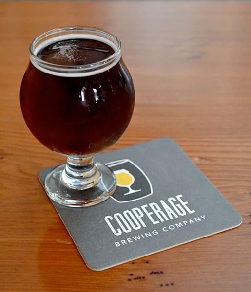 brew-c4b5af1f98e5a8c9.jpg