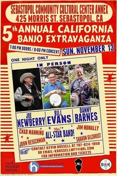 banjo-low.jpg