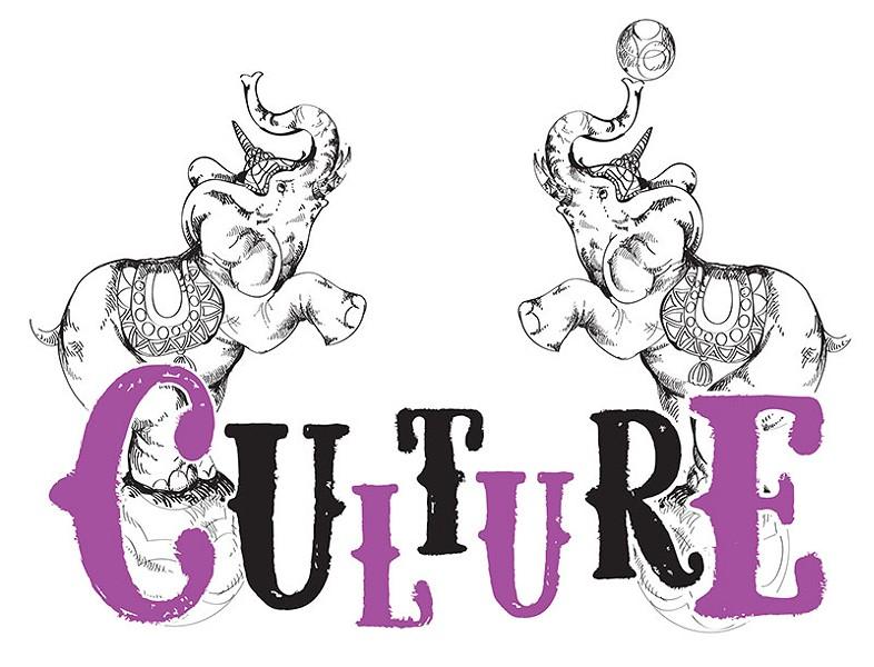 cultwriters-1-a441ae0e66396fd5.jpg