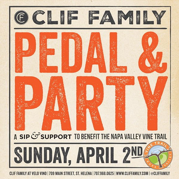 clif_pedal_party_.jpg