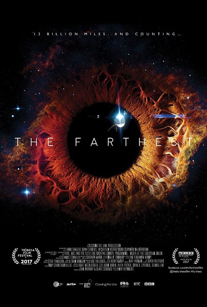 farthest-movie-poster.jpg