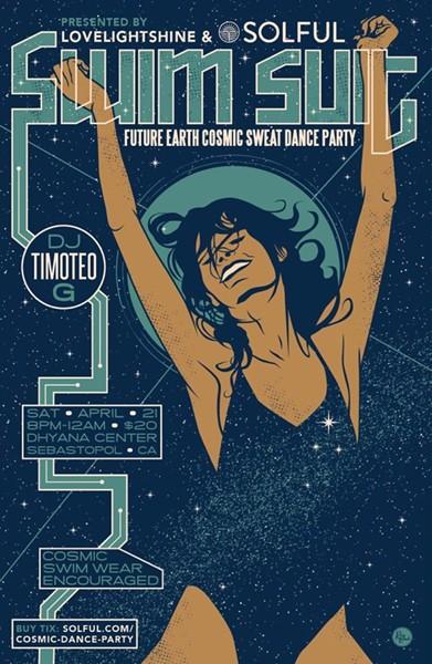 cosmic-dance-party-solful-668x1024.jpg