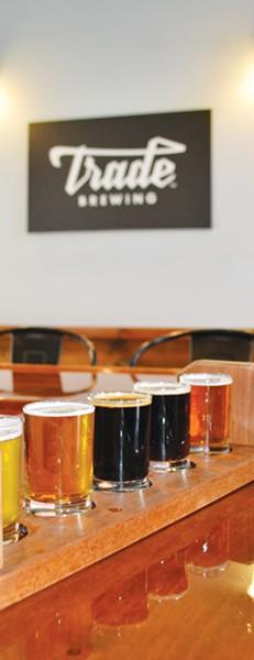 brew-59ac3582887d4d40.jpg