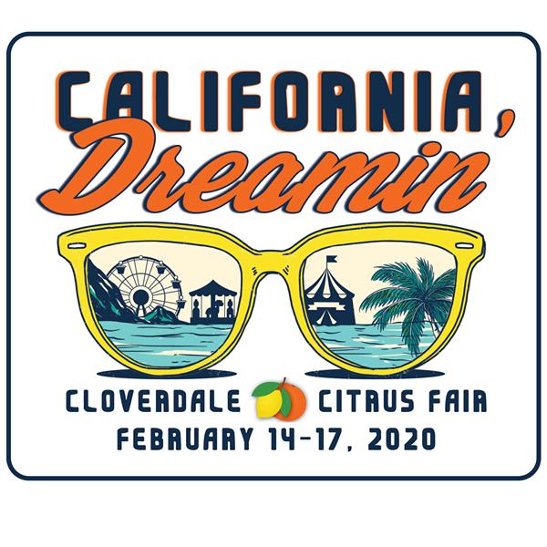 20-logo-draft-glasses-carnival-final.png