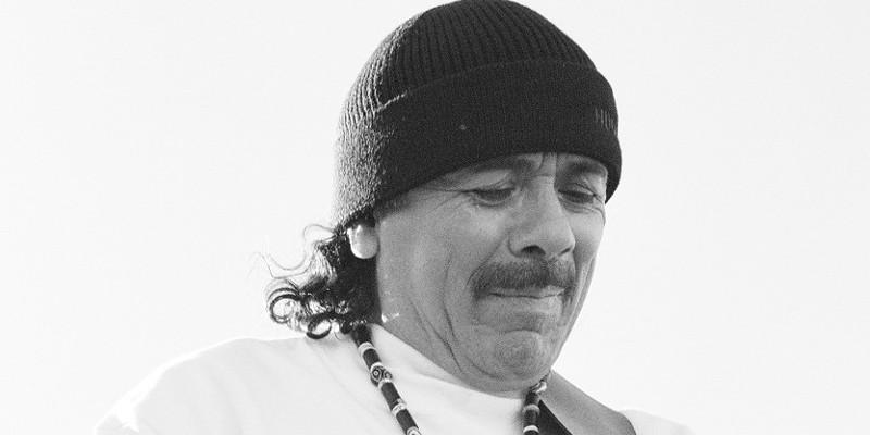 Upcoming Exhibition Examines Marin's Rock Legacy