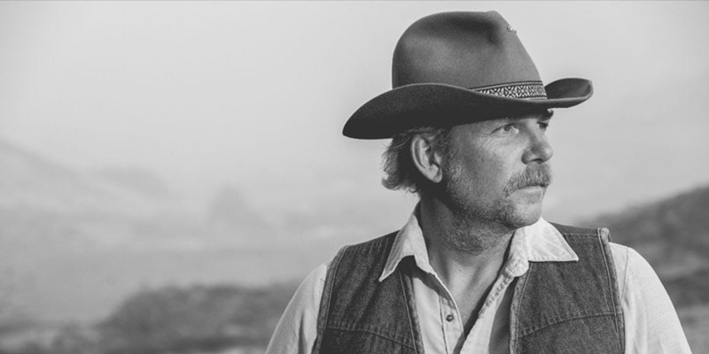 Tim Bluhm Takes on Merle Haggard for New Tribute Album