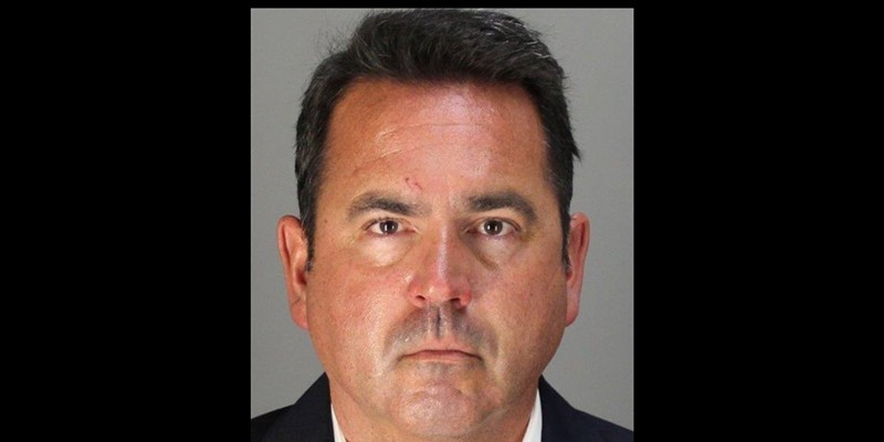 Prominent Bay Area Political Strategist Facing Domestic Violence, Child Abuse Charges