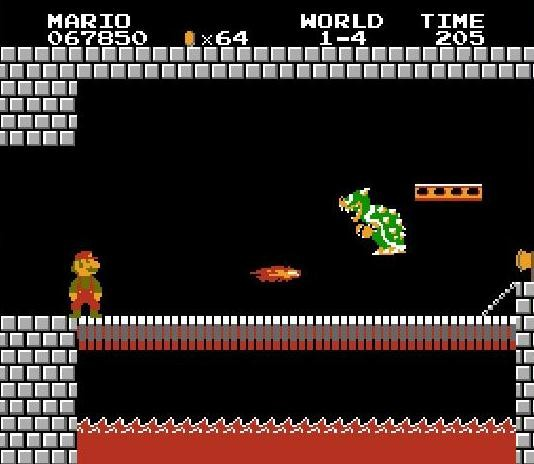 57098-super_mario_bros._japan_usa_-6.jpg