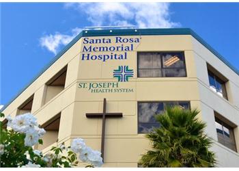 santa-rosa-memorial-hospital-350250-01-transparentwhite-1.png