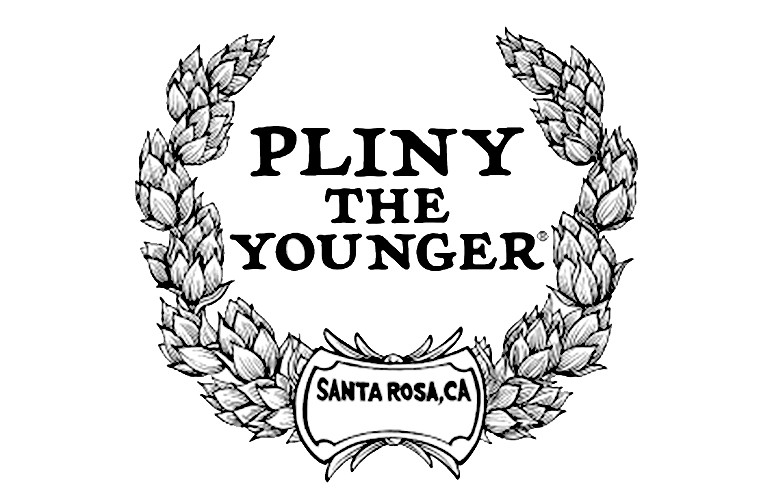 russian-river-pliny-the-younger-2017-logo-feature.jpg