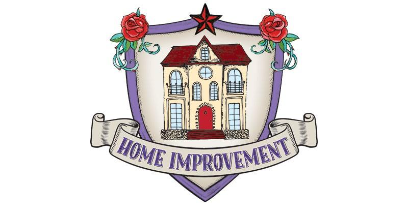 homewriters-1-0d4591a4d063dc09.jpg