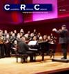 California Redwood Chorale sings in San Juan, Puerto Rico